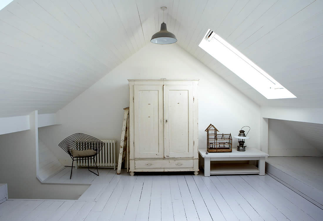 Bristol loft conversions bristol loft conversions - Loft and roomers ...
